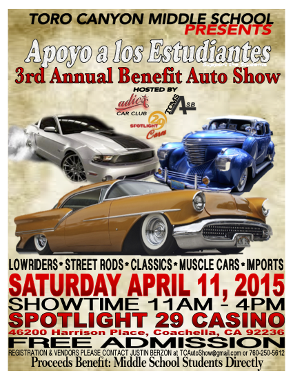 Click image for larger version.  Name:Auto Show Flyer 2015 (F).png Views:117 Size:417.7 KB ID:1583881