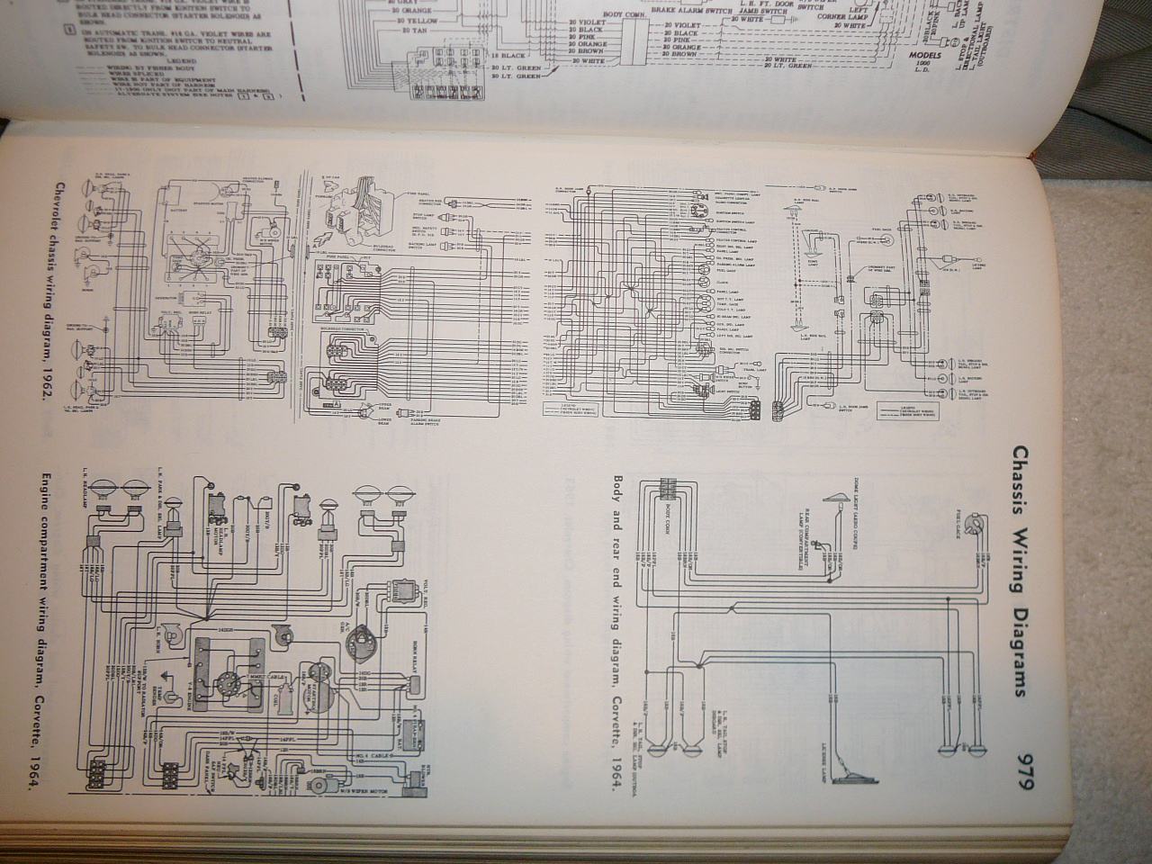 [SCHEMATICS_48EU]  My 63 keeps dying for some reason.... | LayItLow.com Lowrider Forums | Layitlow Wiring Diagram |  | LayItLow.com Lowrider Forums
