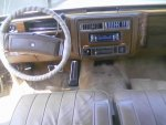 77_caddy_inside.jpg
