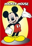 Mickey_Mouse_spotlight_01.jpg