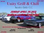464420d1334171959-sundays-amarillo-texas-grill-flyer.jpg