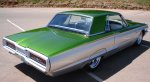 1964_Ford_Thunderbird_Custom_Silver_green_pic7.jpg