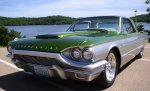 1964_Ford_Thunderbird_Custom_Silver_green_pic2.jpg