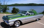 1964_Ford_Thunderbird_Custom_Silver_green_pic1.jpg